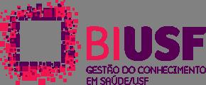 bi_usf