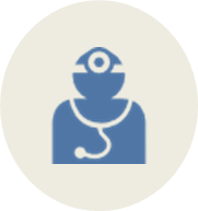 medicos-especialistas_azul