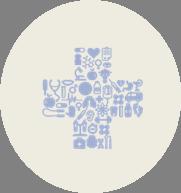 icon_grau-de-consultor-fundo-cinza