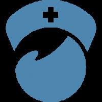 icon_enfermeiro