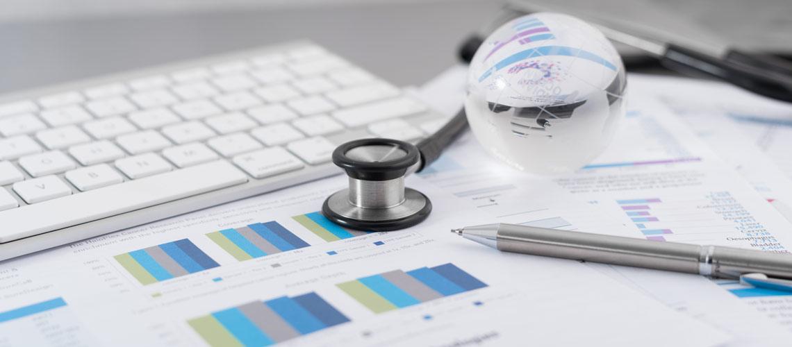 imagem do post do Ministério da Saúde atribui 35 milhões para investimento organizacional