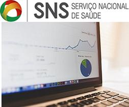 imagem do post do Nova aplicação informática de auditoria interna em funcionamento nos hospitais do SNS