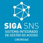 siga_sns_cirurgias_fundoazul