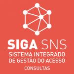 siga_sns_consultas_fundocor