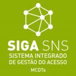 siga_sns_mcdts_fundocor