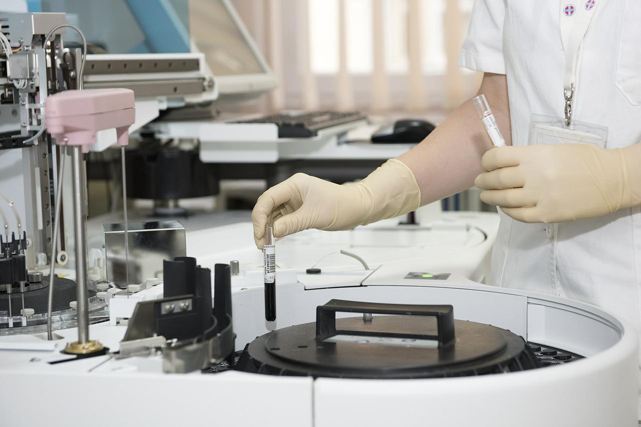 imagem do post do Ministério da Saúde aprova novo regime para a carreira de Técnico Superior de Diagnóstico e Terapêutica