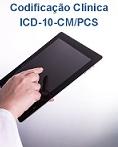 imagem do post do Curso de Transição ICD9CM para ICD10CM/PCS
