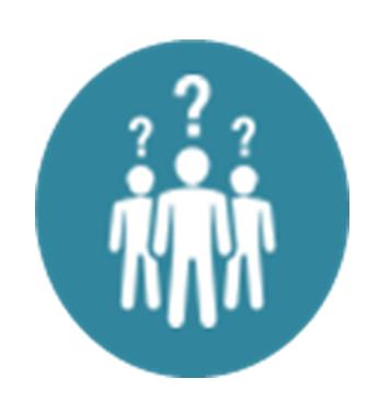 imagem do post do TNC – Perguntas frequentes