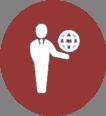 acesso a cuidados em portugal