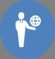 acesso cuidados de saúde em portugal2