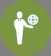 acesso cuidados saúde em portugal4
