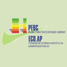 imagem do post do ACSS apresenta campanha de sustentabilidade para 2017/2018