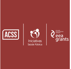 imagem do post do EEA Grants: Aberta call for proposals até 31 de dezembro