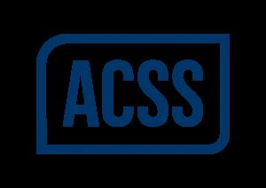 Logotipo Azul Escuro