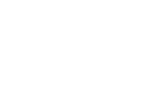 logo_acss_branco_simbolo