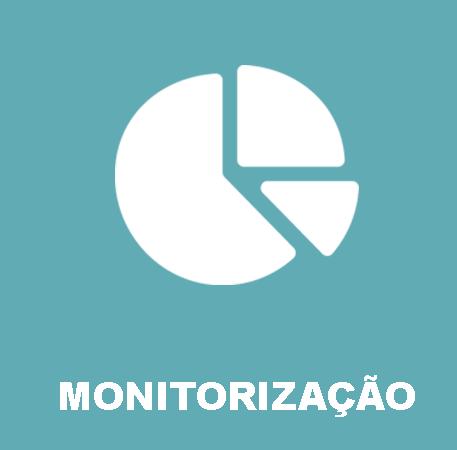 Monitorizacao_verde2