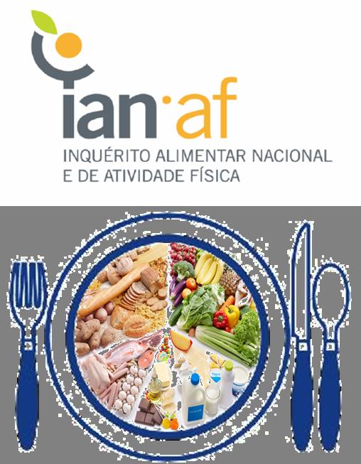 imagem do post do Apresentação dos resultados ao Inquérito Alimentar Nacional e de Atividade Física