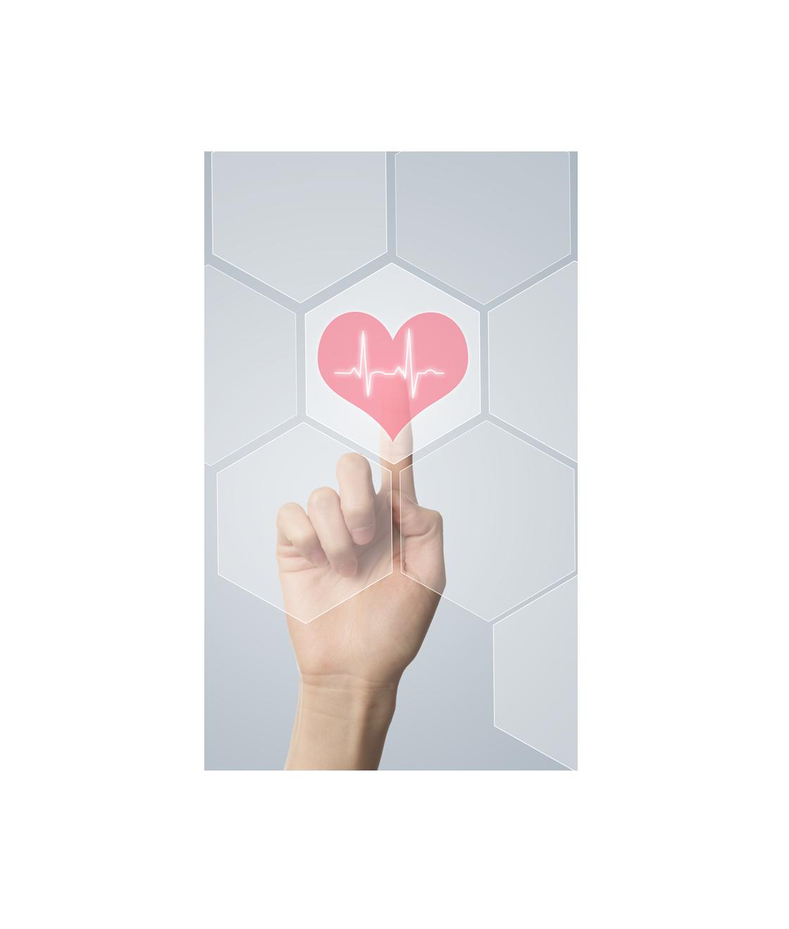 imagem do post do Programa de Incentivo à Integração de Cuidados