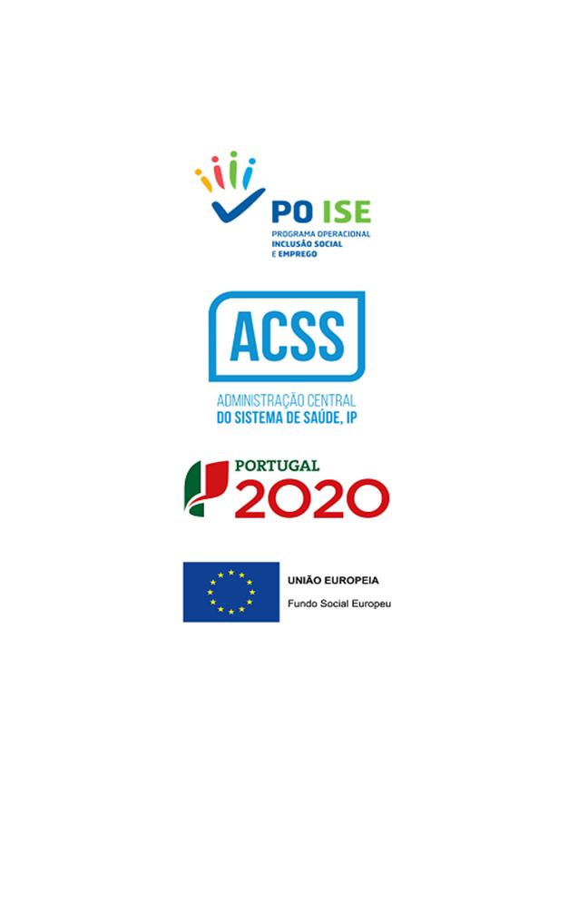 imagem do post do ACSS promove sessão de esclarecimentos sobre o PO ISE