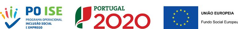 PO ISE_Portugal 2020_Uniao Europeia_site