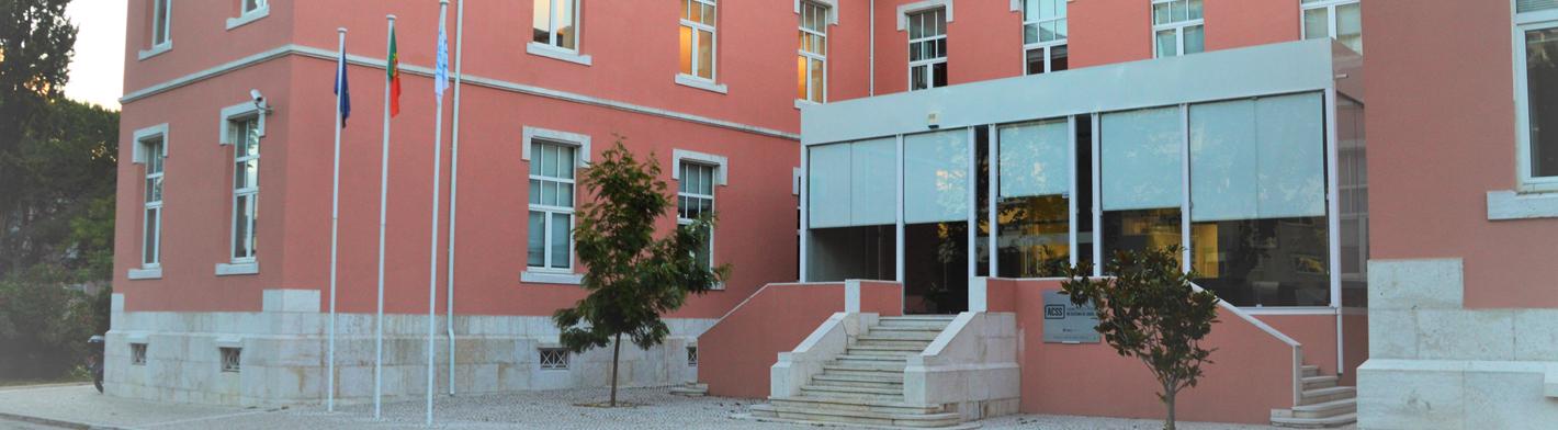 fachada ACSS