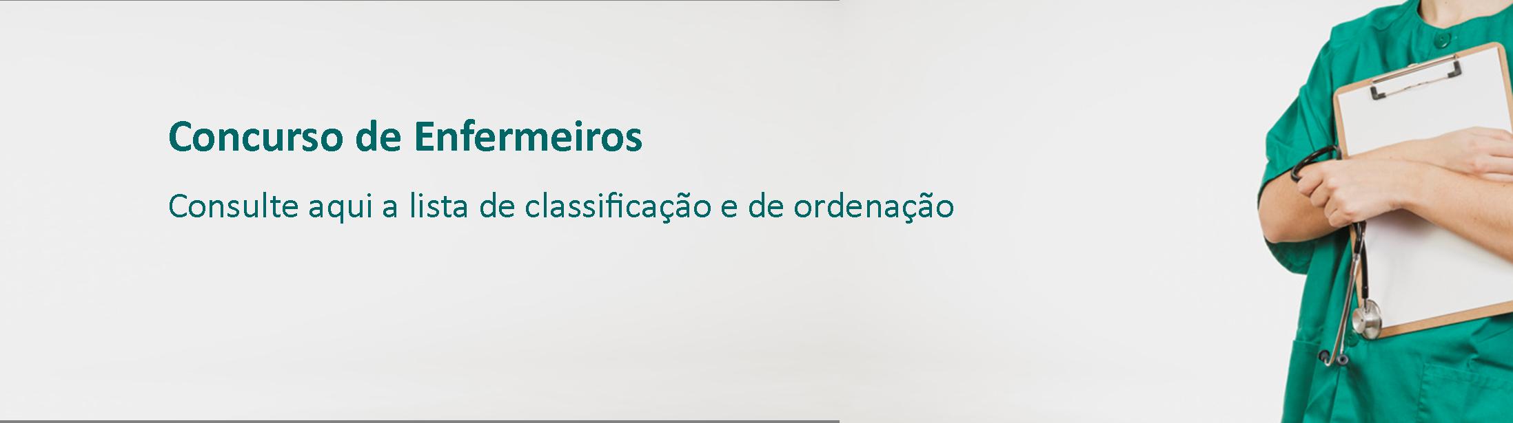 concurso enfermeiros_lista clasificação e ordenação_2