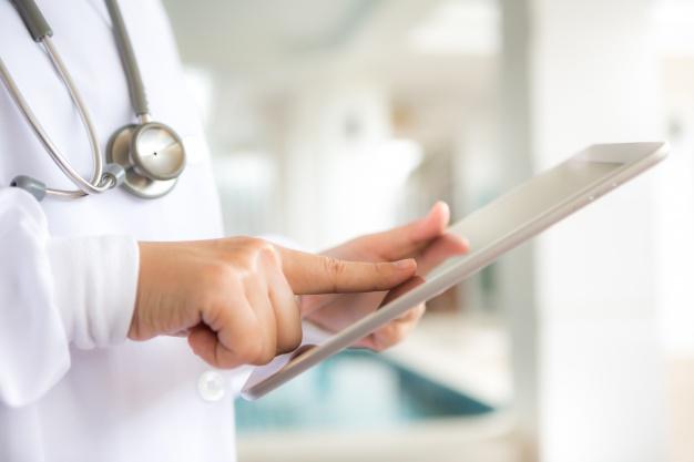 imagem do post do Procedimento Concursal Especialidades Hospitalares e Saúde Pública