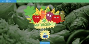 projeto nutriciência