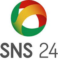imagem do post do SNS24 contacta utentes em espera por cirurgia