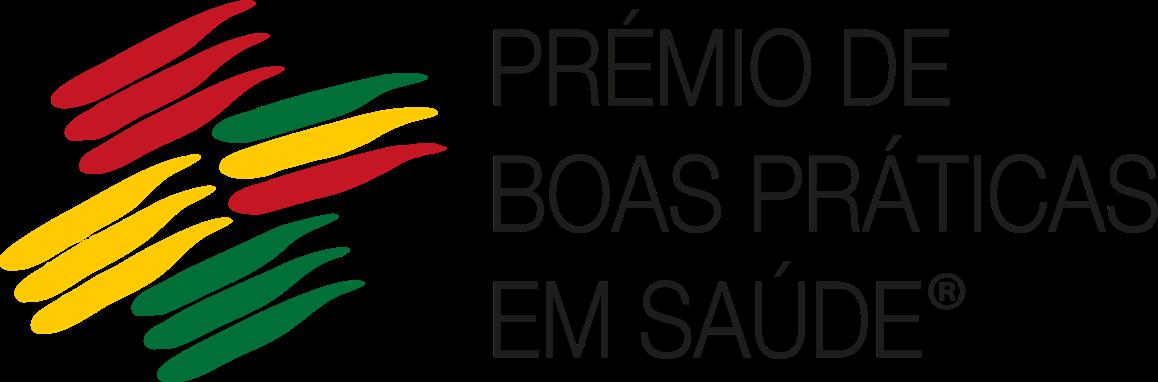 imagem do post do Prémio de Boas Práticas em Saúde atribuído ao IPO do Porto