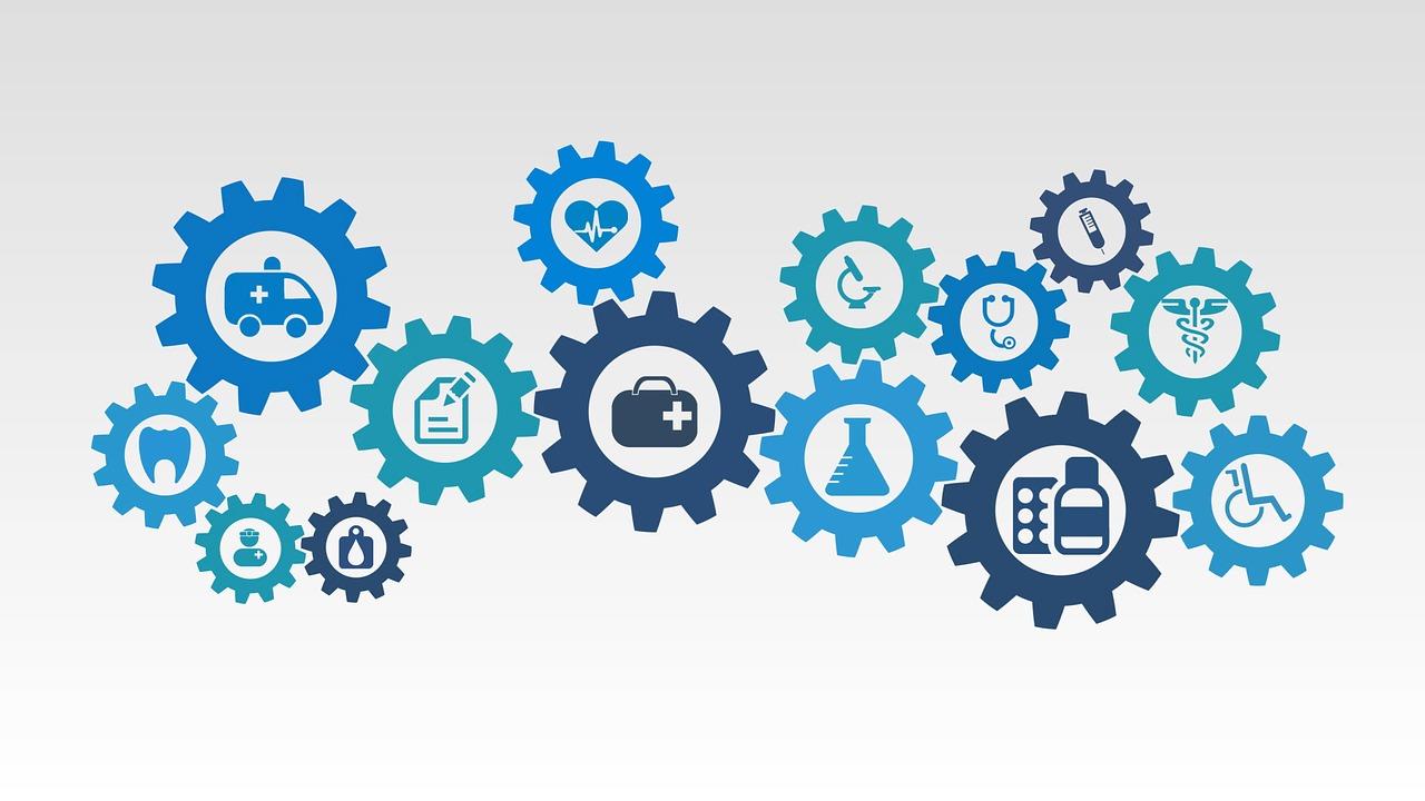 imagem do post do ACSS divulga regras de contratualização de cuidados de saúde para 2018