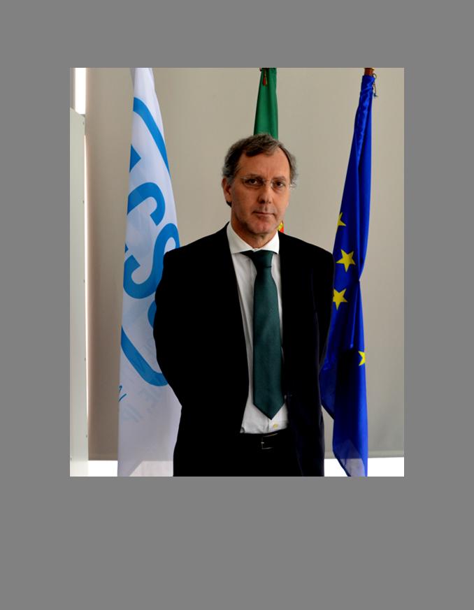 imagem do post do José Carlos Caiado assume presidência da ACSS