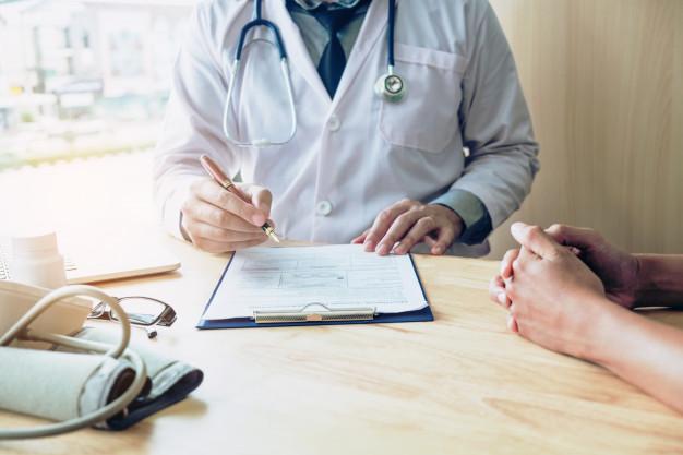 imagem do post do Aberto concurso para 11 especialidades médicas de âmbito hospitalar