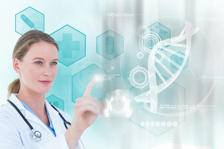 imagem do post do Recrutamento de médicos especialistas – Áreas Hospitalar e de Saúde Pública