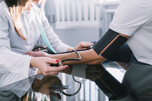 imagem do post do Abertura Procedimento Concursal | Categoria de assistente – Área de Medicina Geral e Familiar