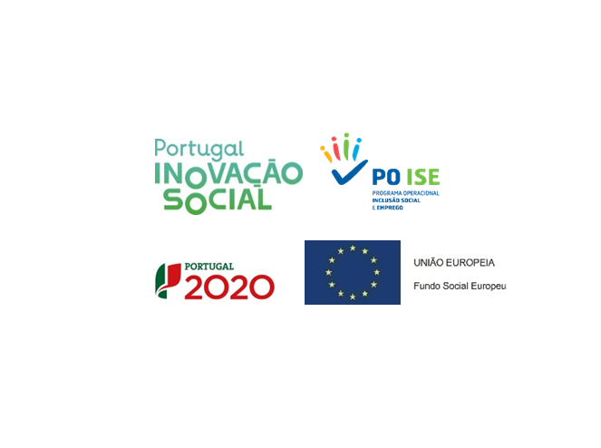 imagem do post do Abertura de Candidaturas a Títulos de Impacto Social (TIS)