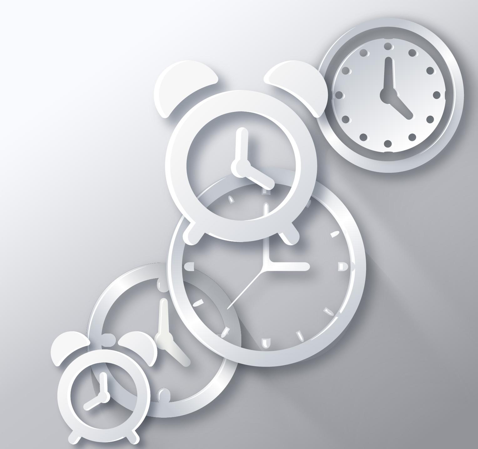 imagem do post do Trabalhadores com CIT vão ter 35 horas