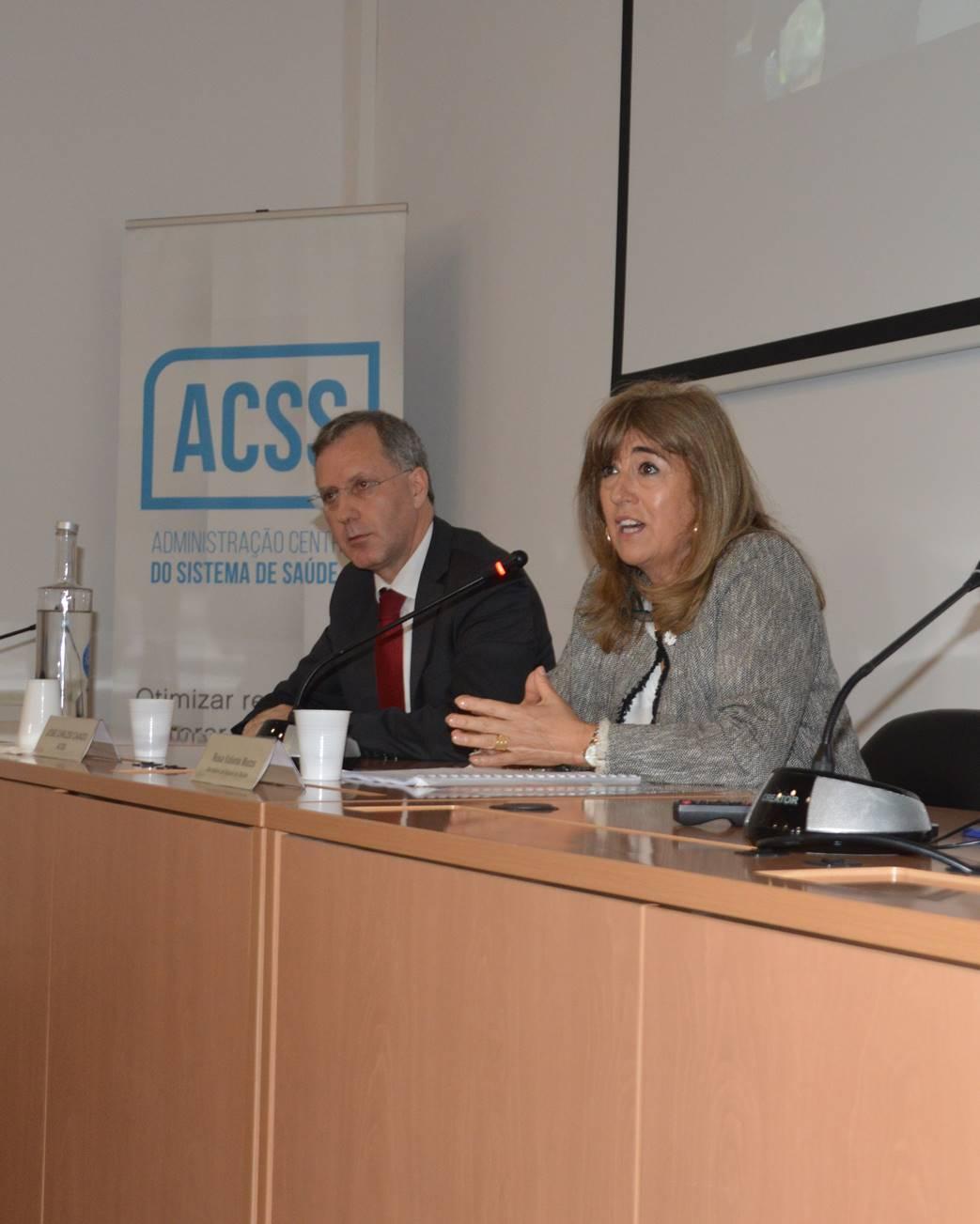 imagem do post do ACSS apresenta o novo ecossistema sobre Morbilidade Hospitalar
