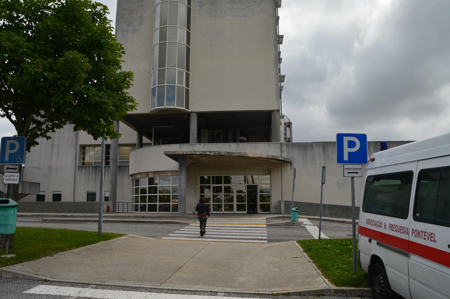 """imagem do post do """"Consulta aberta"""" no Médio Tejo retira doentes à urgência hospitalar"""