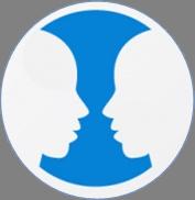 imagem do post do Concurso para admissão a estágio – Psicologia Clínica