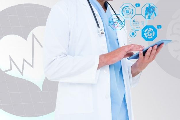 imagem do post do Escolha de vagas para Medicina Geral e Familiar