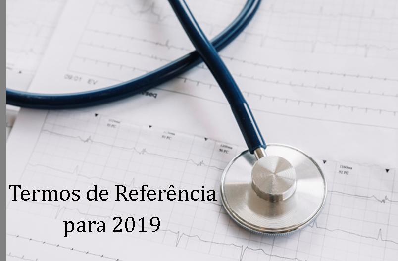 imagem do post do Novas regras de contratualização de cuidados de saúde para 2019