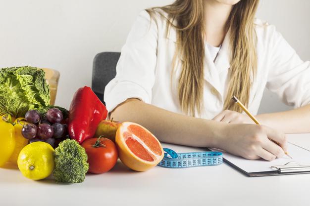imagem do post do Concurso para nutricionistas | Candidatos admitidos e excluídos