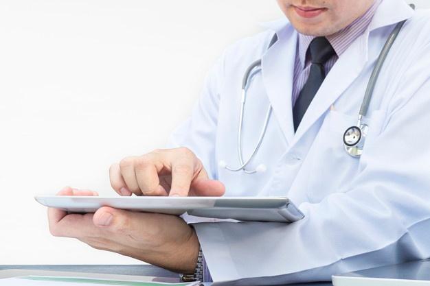 imagem do post do Abertura Procedimento Concursal – Áreas Hospitalar, Saúde Pública e Medicina Geral e Familiar