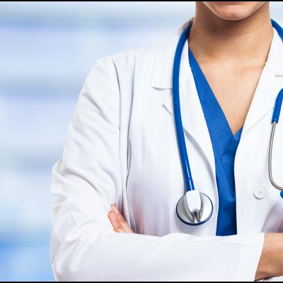 imagem do post do Novos médicos de família iniciam funções em outubro