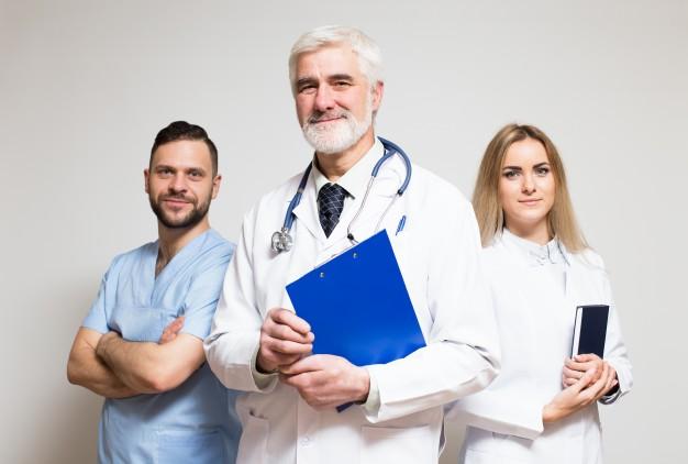 imagem do post do Abertura de Procedimento Concursal | Médicos Vinculados – Áreas Hospitalar, Saúde Pública e Medicina Geral e Familiar