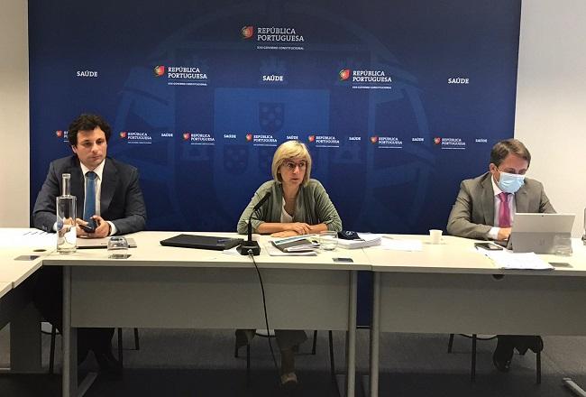 imagem do post do Renegociação de contratualização para 2020 mantém a melhoria do acesso ao SNS como objetivo primordial