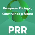 Capa PRR
